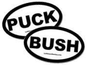 puckbush.png