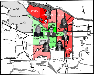 neighborhoods-board-thmb.png